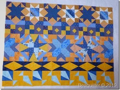 10 donna qal blocks