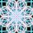 noémie héroux avatar image