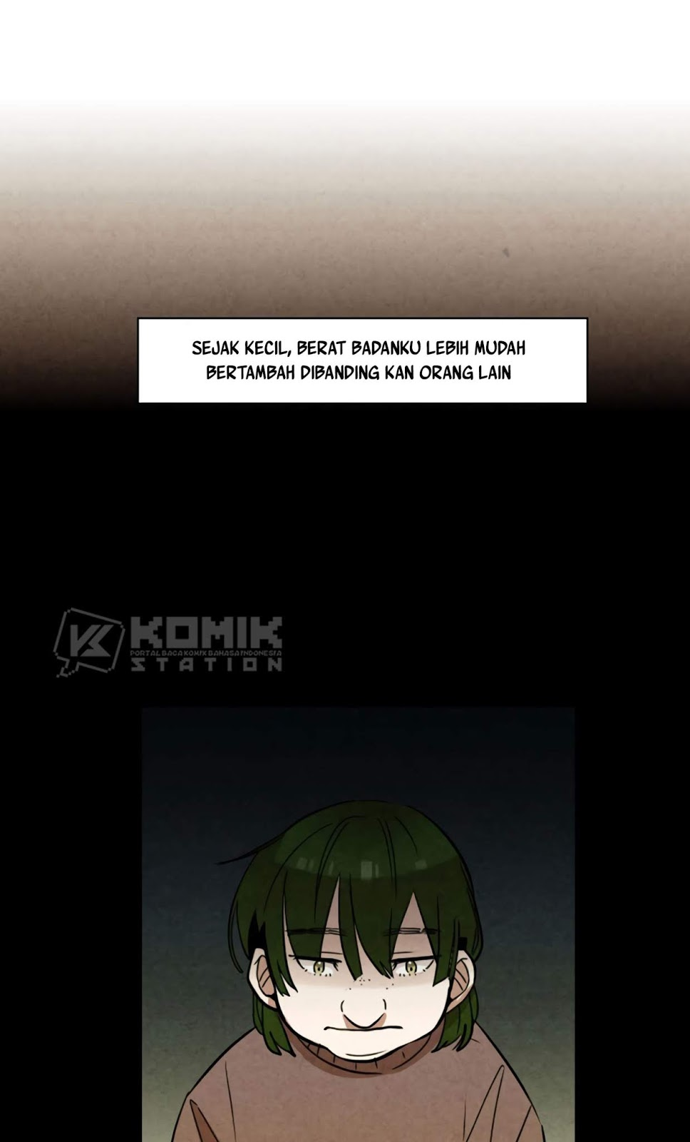 Miracle App Store: Chapter 43 - Page 2