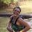 Sarah Sturchio's profile photo