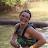 Sarah Sturchio avatar image