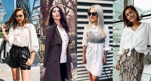 7 styling tips to dress better in 2021