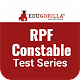 RPF Constable : Online Mock Tests Download for PC Windows 10/8/7