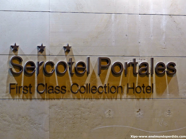 hotel-sercotel-portales-logroño.JPG