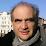 András Pataricza's profile photo