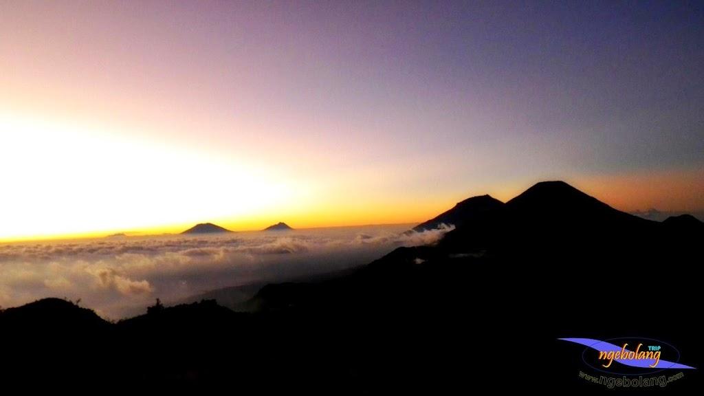gunung prau 15-17 agustus 2014 nik 162