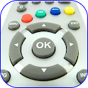 Universal Remote for All TV icon
