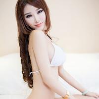[XiuRen] 2014.01.18 NO.0087 桓淼淼 0039.jpg