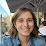 Luciana Oliveira's profile photo