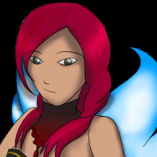 user Misty Restful apkdeer profile image