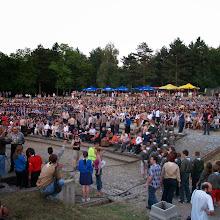 Smotra, Smotra 2006 - P0220808.JPG