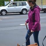 On Tour in Waldsassen: 14. Juli 2015 - DSC_0098.JPG