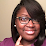 Shantarian Epps's profile photo