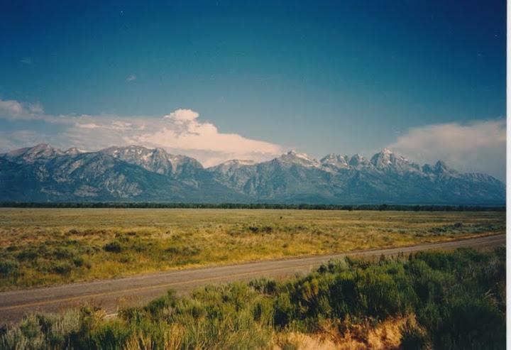 1985 - Grand.Teton.1985.3.jpg