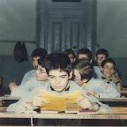 1984-And İçme Sınavı (9).jpg