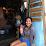 Annette Maza's profile photo