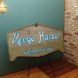 Community Event 2005: Keego Harbor 50th Anniversary - DSC06005.JPG