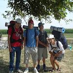 Camp_25_07_2006_0568.JPG
