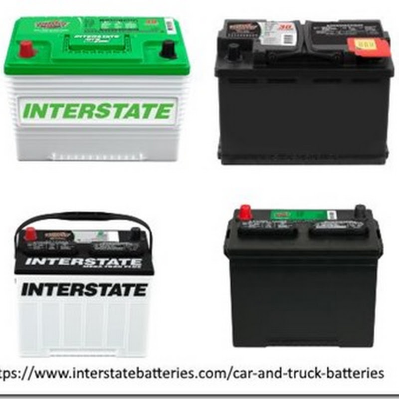 Costco Car Battery Warranty