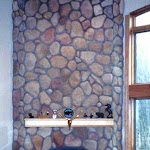 Cultured%2520Stone-%2520Earthblend%2520River%2520Rock%2520Fireplace.jpg