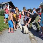 2014-07-19 Ferienspiel (14).JPG
