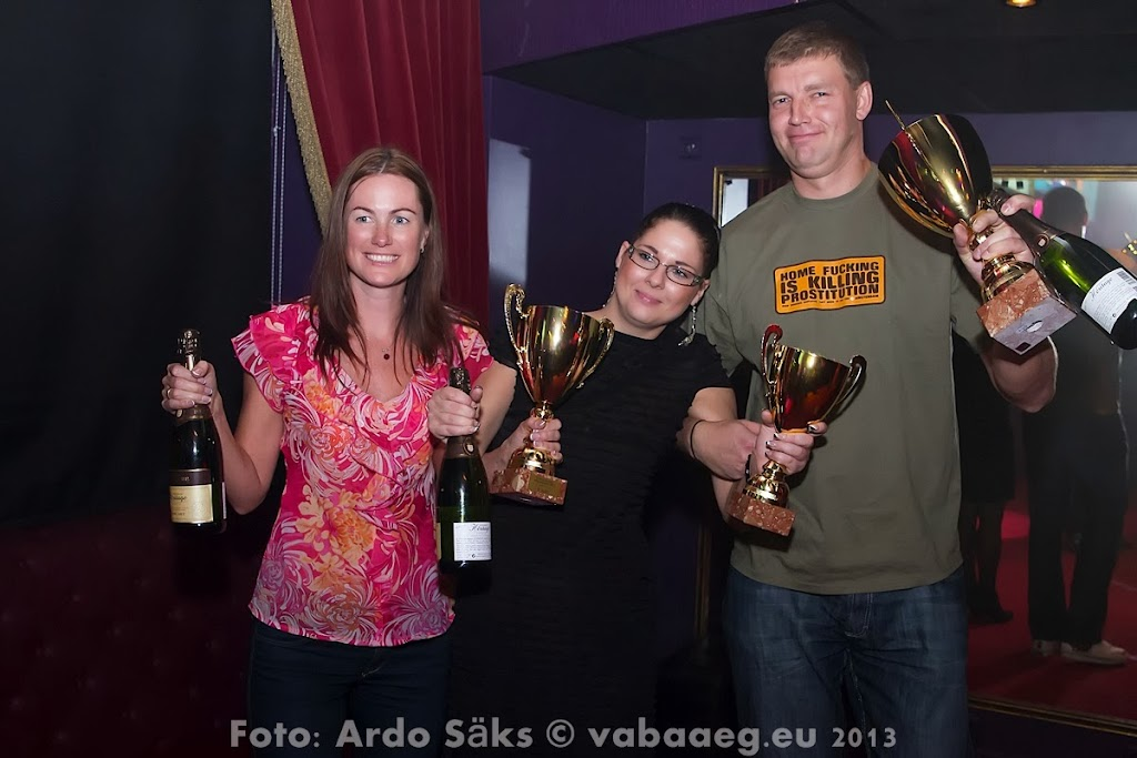 2013.10.26 Ettevõtete Sügismängud 2013 - Pokker ja pidu Venuses - AS20131026FSSM_345S.jpg