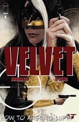Velvet 004-000