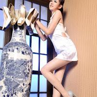 LiGui 2014.09.17 网络丽人 Model 可馨 [35+1P] 000_6233.jpg
