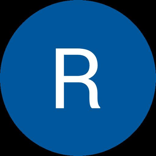 Rene Evaro