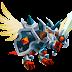Dragón Protector
