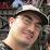 Carlos Rico's profile photo