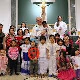 Virgen of Guadalupe 2014 - IMG_4545.JPG