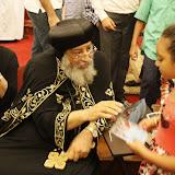 H.H Pope Tawadros II Visit (4th Album) - _MG_1316.JPG