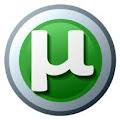 FIX : Masalah Blackscreen pada PES 2012 Downloadan yang HIGH Compressed