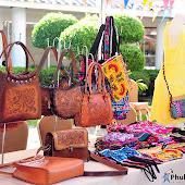 event phuket canal village summer fair laguna shopping at laguna phuket023.jpg