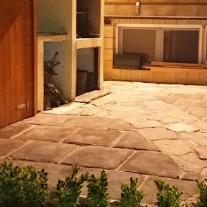 patio-interior.png