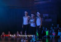 Han Balk Dance by Fernanda-3296.jpg