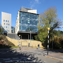 Exeter University Living Systems-005.jpg