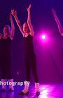 Han Balk Voorster Dansdag 2016-4347.jpg