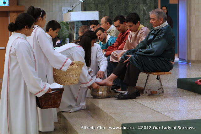 Mass of Last Supper - IMG_9984.JPG
