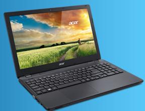 Acer Aspire E5-575G driver download