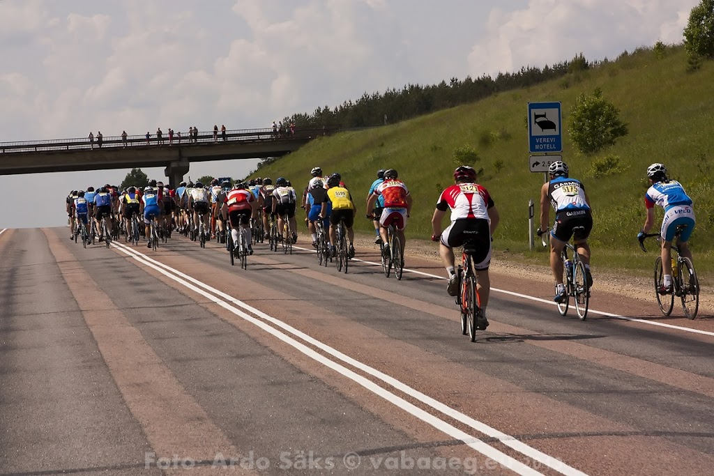 2013.06.02 SEB 32. Tartu Rattaralli 135 ja 65 km - AS20130602TRR_637S.jpg