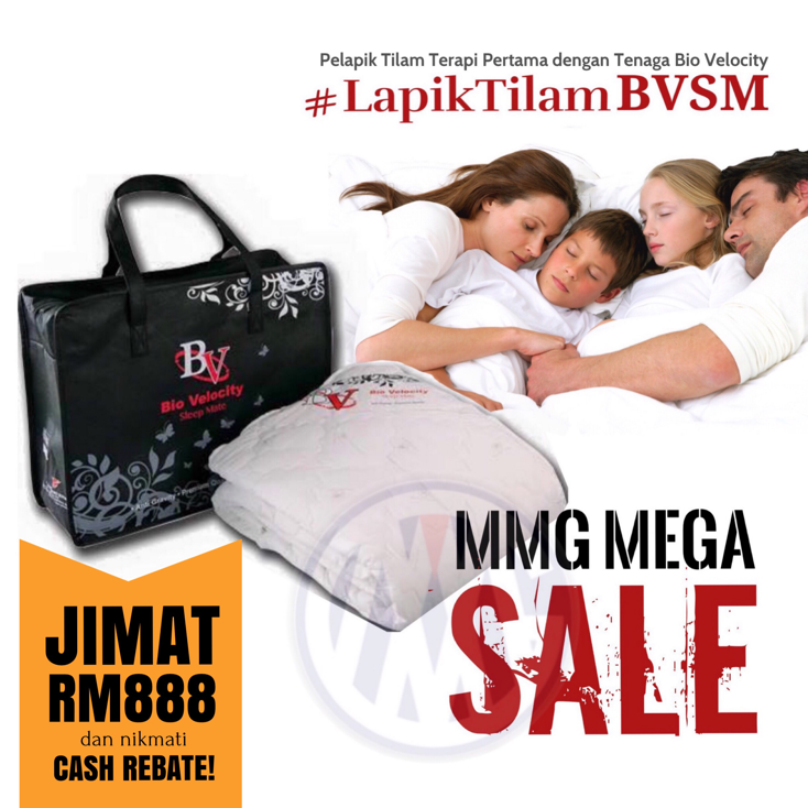MMG-mega-sale-naa-kamaruddin-lapik-tilam-bvsm-biovelocitysleepmate-murah-jimat-promosi