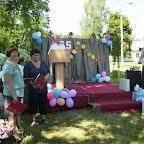 27.07.12 детский туберкулезный санаторий НОВОСТАВ в Ровенской области праздновал 65 лет - P7180490.JPG