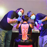 ARUBAS 3rd TATTOO CONVENTION 12 april 2015 part1 - Image_158.JPG