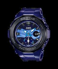 Casio Baby G : BGA-230SC