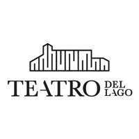 Logo Teatro del Lago