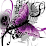 hanisha moorjani's profile photo