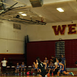 Basketball League - 2014 - IMG_0729.JPG