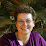 Susan Wolak's profile photo